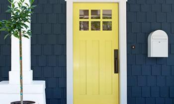 Door Installation Rochester Ny Contractors