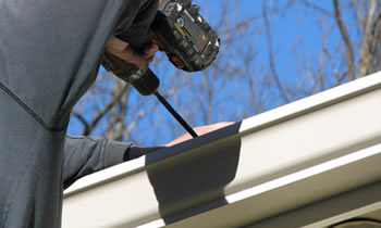Gutter Repair Rochester Ny Contractors