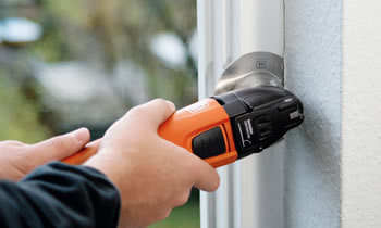 Window Repair Rochester Ny Contractors